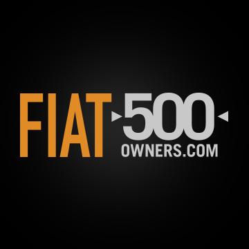 www.fiat500owners.com
