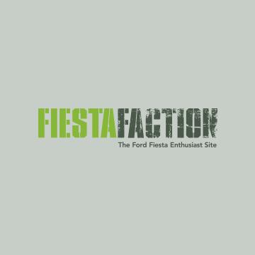 www.fiestafaction.com