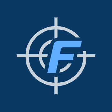 Community avatar for Firearms Talk