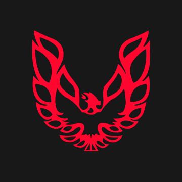 Community avatar for Firebird Nation