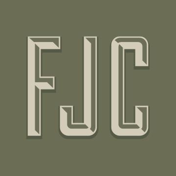 Community avatar for FJ Cruiser Forum