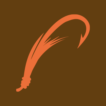 Community avatar for BC Fly Fishing Forum