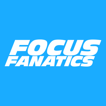 Community avatar for Focus Fanatics Forum
