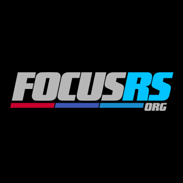 Community avatar for Ford Focus RS Forum