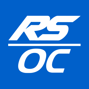 Community avatar for Focus RS Owners Club