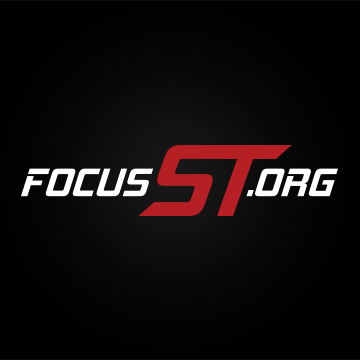 Community avatar for Ford Focus ST Forum