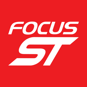 Community avatar for Focus ST Owners Club