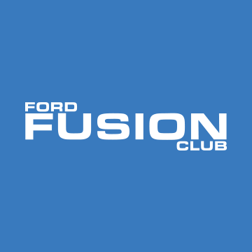 Community avatar for Ford Fusion Forum