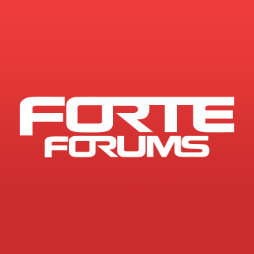 www.forteforums.com
