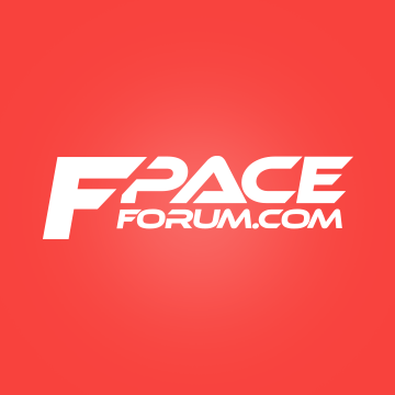 www.fpaceforum.com