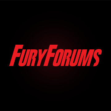 www.furyforums.com