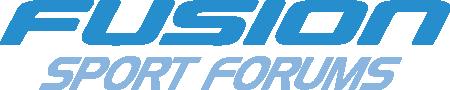www.fusionsportforums.com