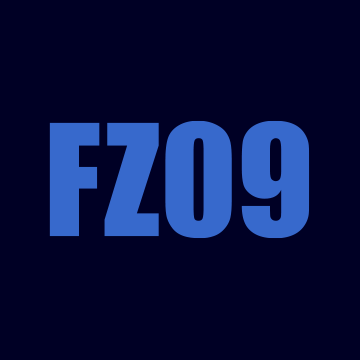 Community avatar for Yamaha FZ-09 Forum
