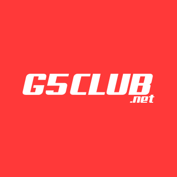 Community avatar for G5 Club