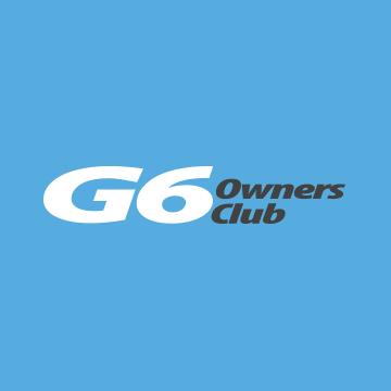 www.g6ownersclub.com
