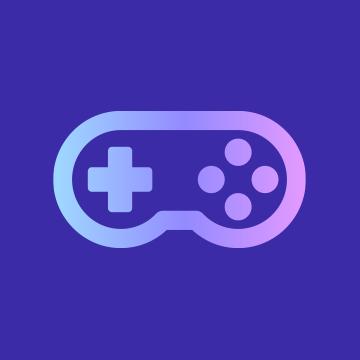 Community avatar for Gaming Forum