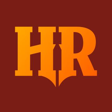 Community avatar for Gasser Hotrod Forums