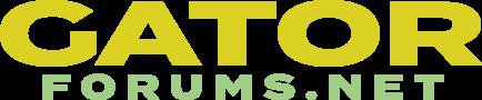 www.gatorforums.net