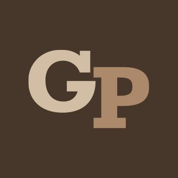 www.georgiapacking.org