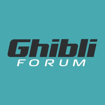 www.ghibliforum.com