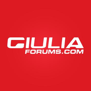 www.giuliaforums.com