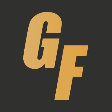 Community avatar for Glock Forum