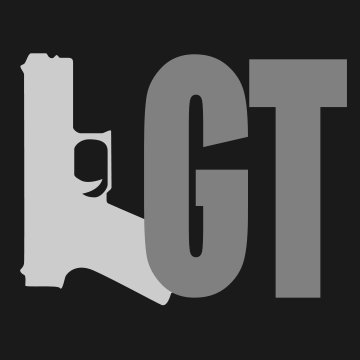 Community avatar for Glock Gun Forum