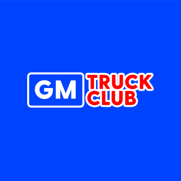 Community avatar for GM Truck Club Forum