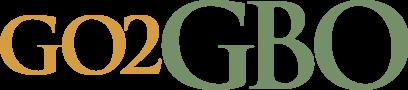 www.go2gbo.com