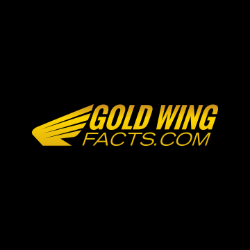 Community avatar for Goldwing Facts Forums
