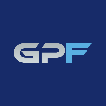 Community avatar for GoPro