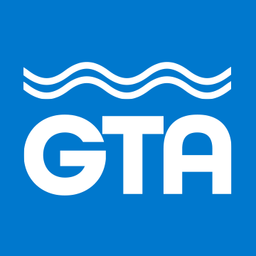 Community avatar for Greater Toronto Area Aquarium Forums