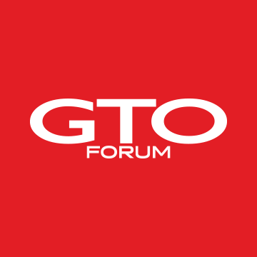 Community avatar for Pontiac GTO Forum