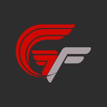 Community avatar for Firearms Forum