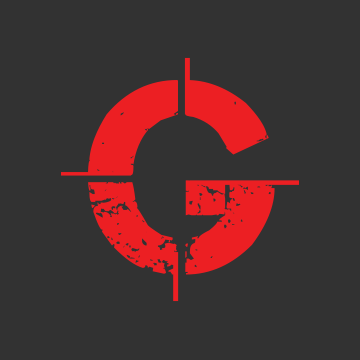 www.gunhub.com