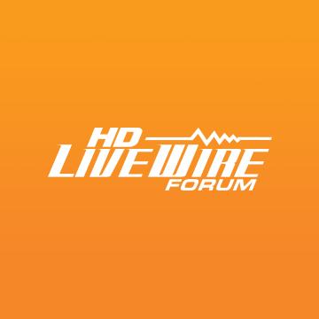 www.hdlivewireforum.com