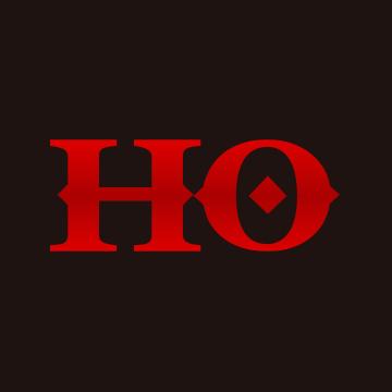 Community avatar for WarHammer Forum