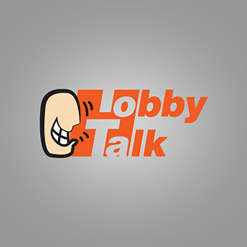 Community avatar for Hobbyist Forums