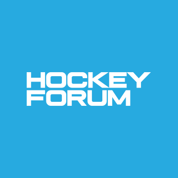 Community avatar for Hockey Fan Forums