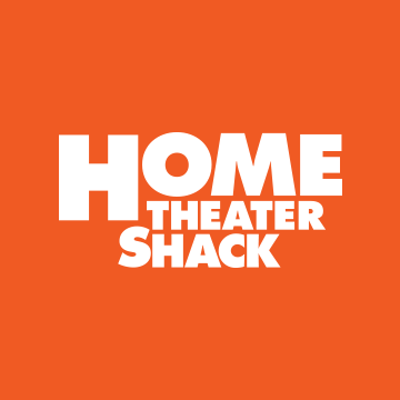 Community avatar for Home Theatre Shack