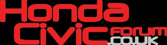 www.hondacivicforum.co.uk