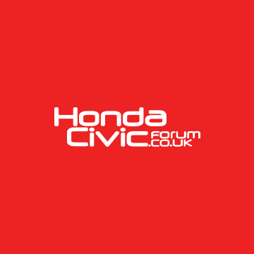 Community avatar for Honda Civic Forums