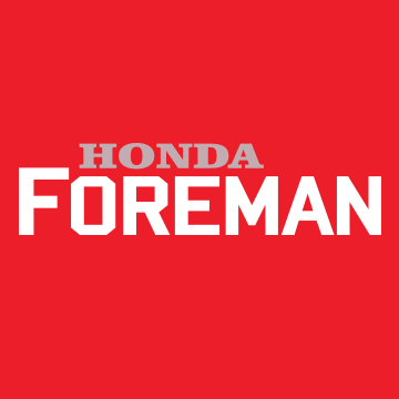 Community avatar for Honda Foreman Forums