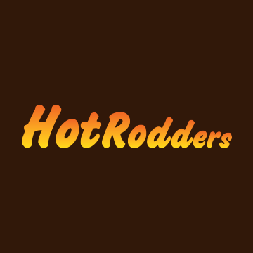 Community avatar for Hot Rods
