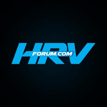 www.hrvforum.com