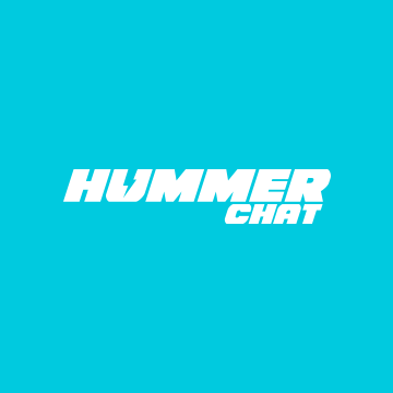 Community avatar for HummerChat Forums