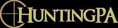 www.huntingpa.com