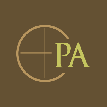Community avatar for HuntingPA Forums