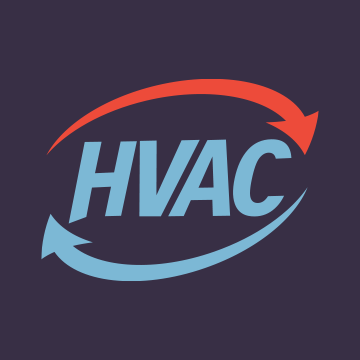 Community avatar for HVAC Forum