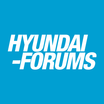 Community avatar for Hyundai Forums